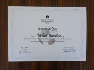 davetiye üzerine isim yazdırma, diploma, sertifika yazımı güzel yazı sanatı ankara