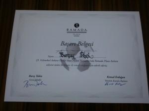 davetiye üzeri isim yazma, sertfika yazımı, kaligrafi ile davetiye diploma yazımı