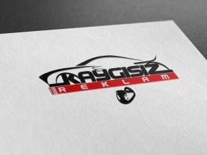 Kurumsal Logo Çalışması