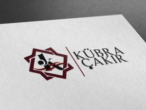 kişiye özel logo tasarım